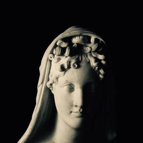 (scultura-a-vt)