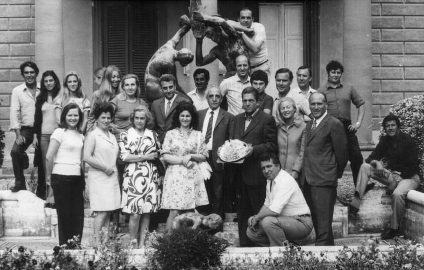(corso-1972-1973)