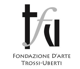 (logo pos_trossi-uberti)