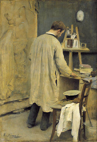 (Emile_Friant_Interieur_d'atelier_1884)
