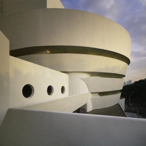 (5- architecturalmoleskine.blogspot.it exterior)