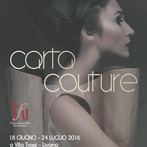 (8-carta-couture-2016)