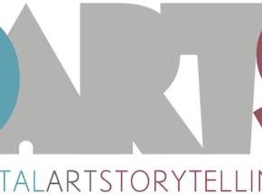 logo-darts-lg
