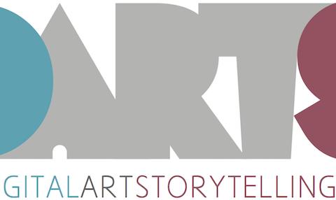 (logo-darts-lg)