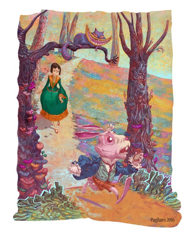 (01-pagliaro- Alice copertina definitiva-stampa-100)
