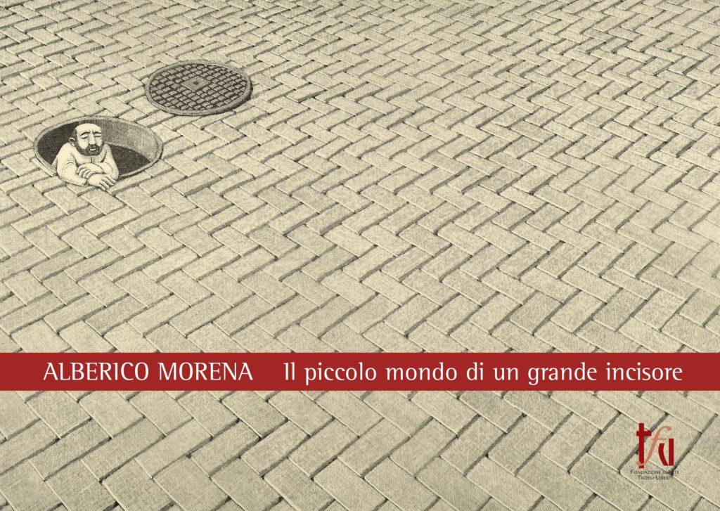 (cartolina Morena-1)