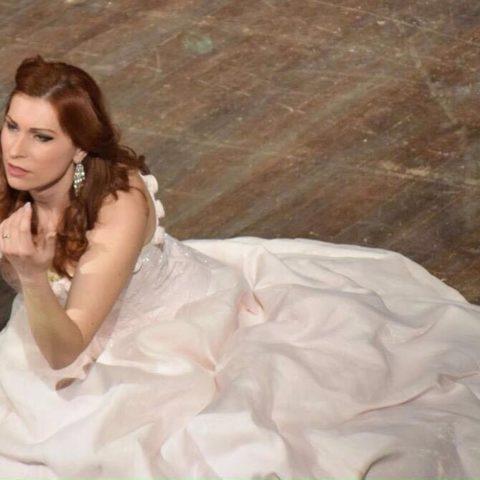 (thumbnail_Pantani Traviata IMG_2378)