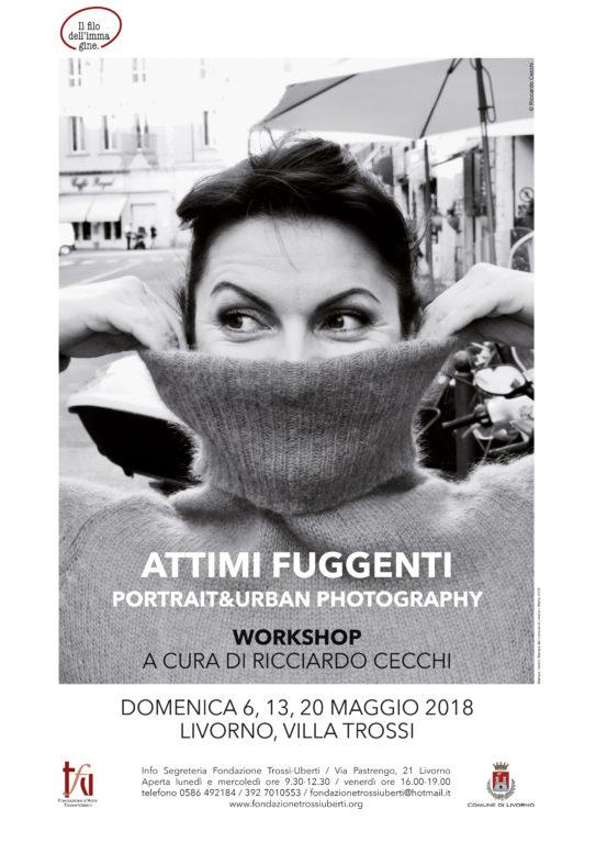 (RIC_Locandina Workshop2018G. Attimi Fuggenti-V DEF)