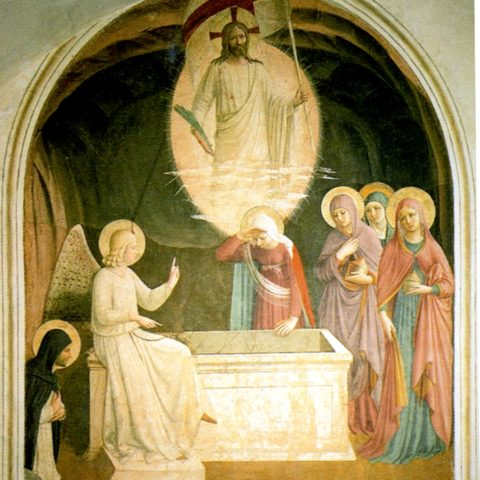 (resurrection-fra-angelico-big)
