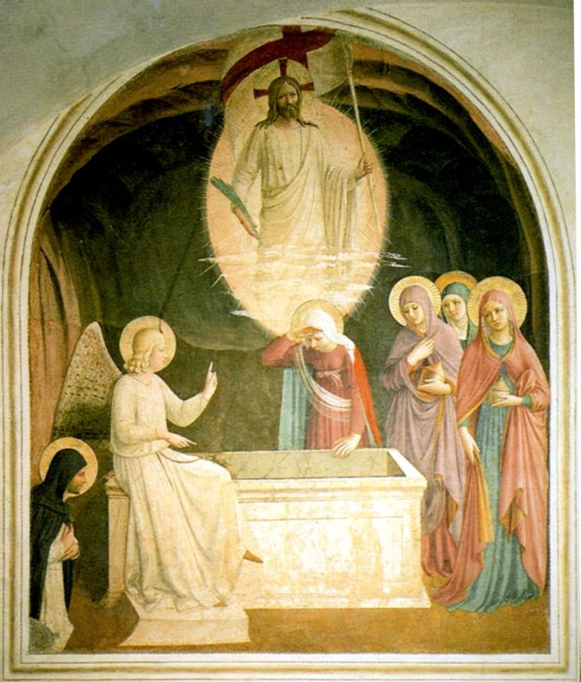 (resurrection-fra-angelico-big)