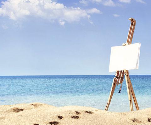 (artist-easel-beach-dt)