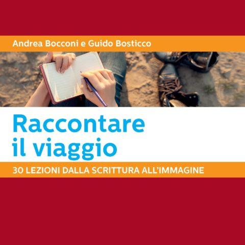 (cover_Raccontare_il_viaggio)