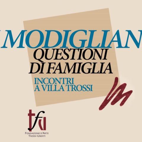 (Modigliani3_parziale)