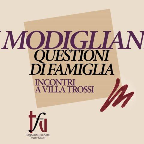 (Modigliani_4_tagliato)