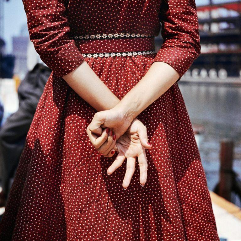 (1956-vivian-maier-fotografie-a-colori)