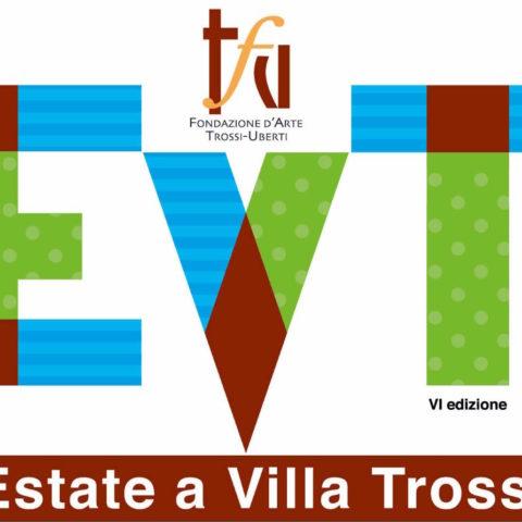 (thumbnail_Logo EVT)