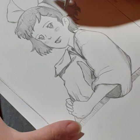 (manga)